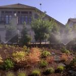 irrigation_gallery02
