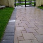 irrigation_gallery05